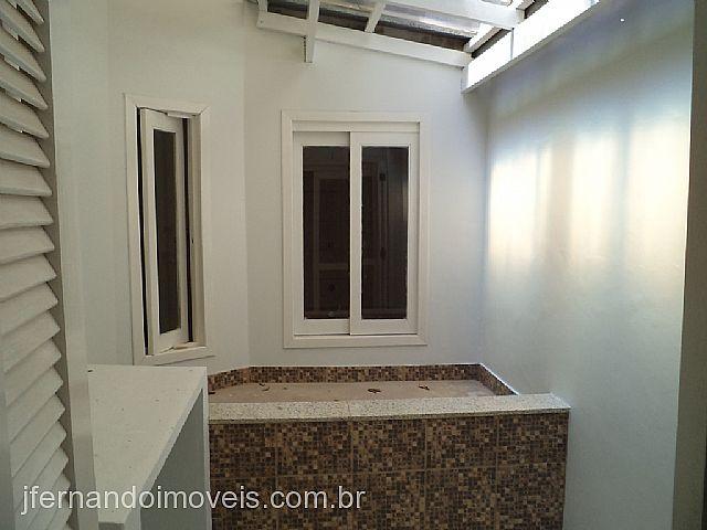 JFernando Imóveis - Casa 3 Dorm, Jardim Bonanza - Foto 7