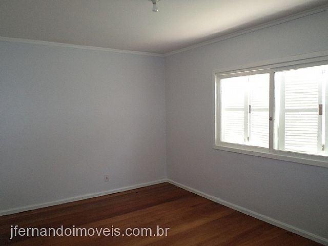 JFernando Imóveis - Casa 3 Dorm, Jardim Bonanza - Foto 6