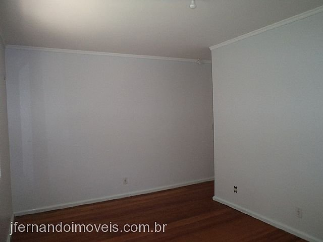 JFernando Imóveis - Casa 3 Dorm, Jardim Bonanza - Foto 5