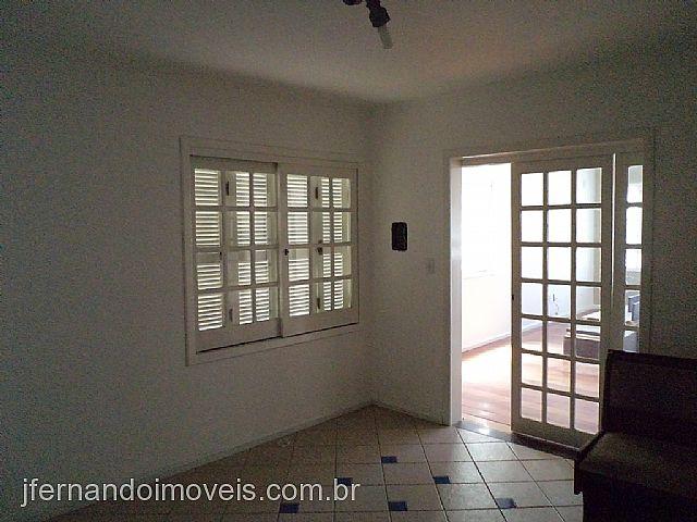 JFernando Imóveis - Casa 3 Dorm, Jardim Bonanza - Foto 3