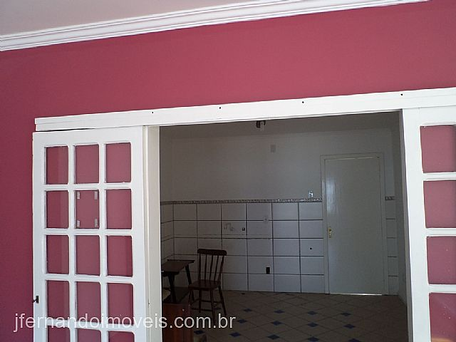 JFernando Imóveis - Casa 3 Dorm, Jardim Bonanza - Foto 2
