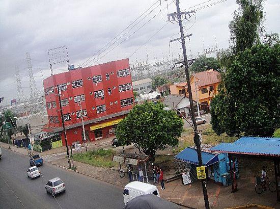 Terreno, São Luis, Canoas (23286) - Foto 8