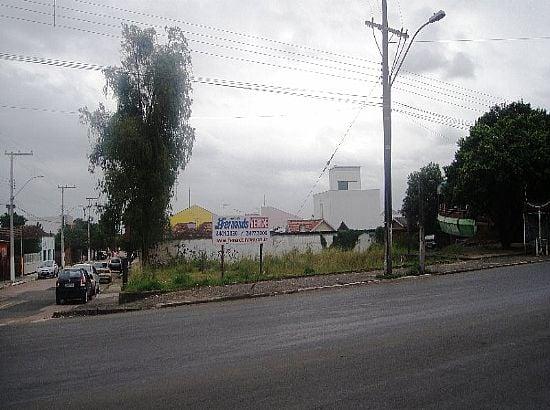 Terreno, São Luis, Canoas (23286) - Foto 7