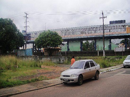 Terreno, São Luis, Canoas (23286) - Foto 4