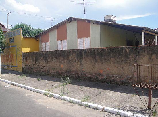 JFernando Imóveis - Casa 2 Dorm, Guajuviras - Foto 4
