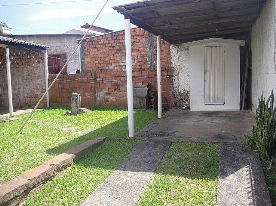 JFernando Imóveis - Casa 2 Dorm, Guajuviras - Foto 5