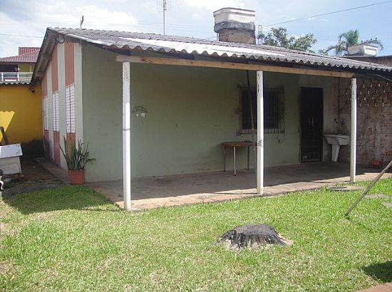 JFernando Imóveis - Casa 2 Dorm, Guajuviras - Foto 6