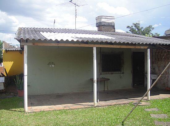 JFernando Imóveis - Casa 2 Dorm, Guajuviras - Foto 8