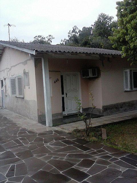 Im�vel: JFernando Im�veis - Casa 3 Dorm, Centro, Canoas