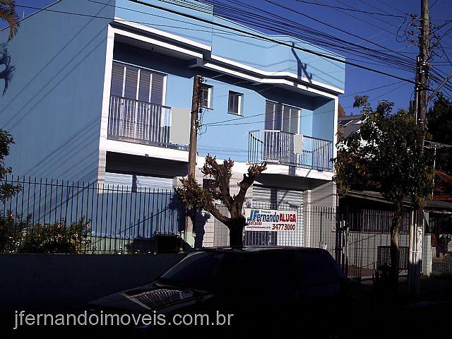 JFernando Imóveis - Apto 1 Dorm, Vila Igara - Foto 10