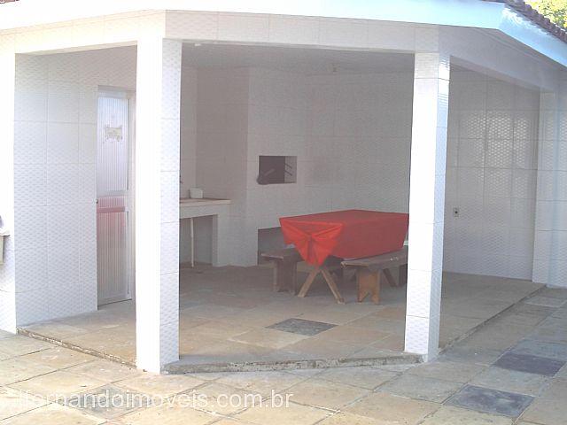 JFernando Imóveis - Apto 1 Dorm, Vila Igara - Foto 9