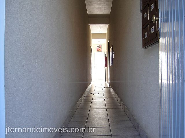 JFernando Imóveis - Apto 1 Dorm, Vila Igara - Foto 8