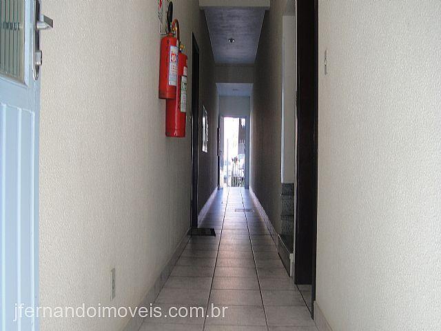 JFernando Imóveis - Apto 1 Dorm, Vila Igara - Foto 7