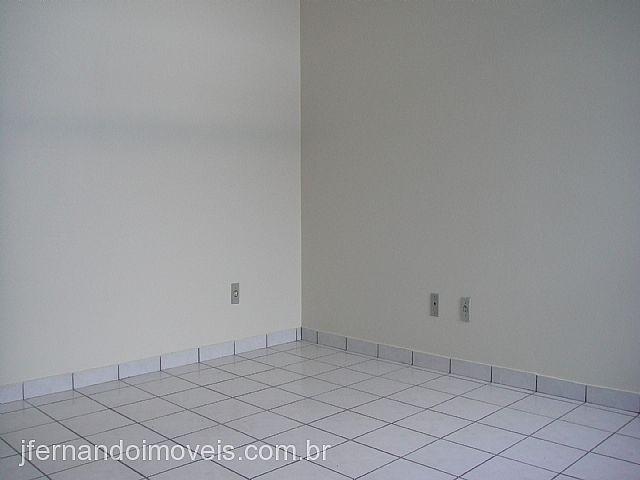 JFernando Imóveis - Apto 1 Dorm, Vila Igara - Foto 5