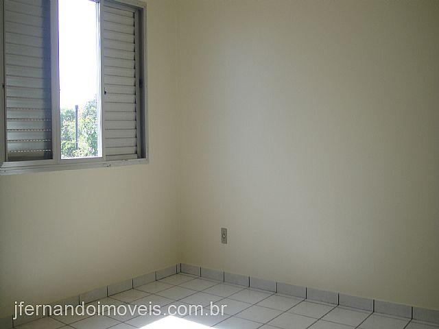 JFernando Imóveis - Apto 1 Dorm, Vila Igara - Foto 3