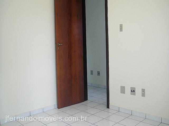JFernando Imóveis - Apto 1 Dorm, Vila Igara - Foto 2