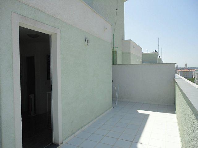 Casa 3 Dorm, Igara Iii, Canoas (246883) - Foto 9