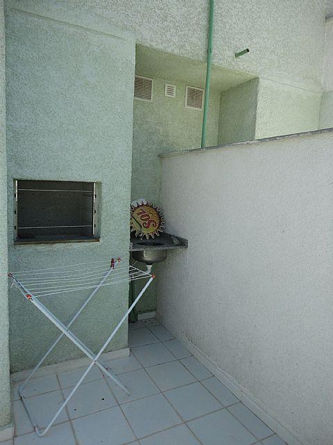 Casa 3 Dorm, Igara Iii, Canoas (246883) - Foto 5