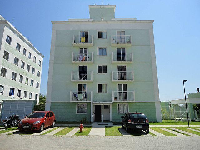 Casa 3 Dorm, Igara Iii, Canoas (246883)