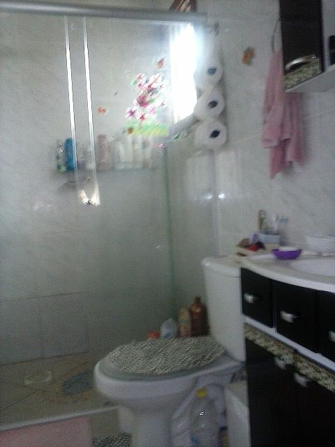 JFernando Imóveis - Casa 2 Dorm, Igara Iii, Canoas - Foto 10