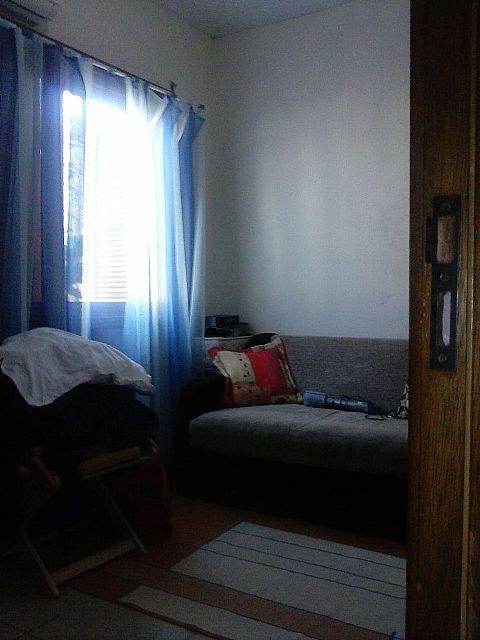 JFernando Imóveis - Casa 2 Dorm, Igara Iii, Canoas - Foto 9