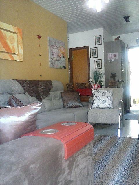 JFernando Imóveis - Casa 2 Dorm, Igara Iii, Canoas - Foto 8