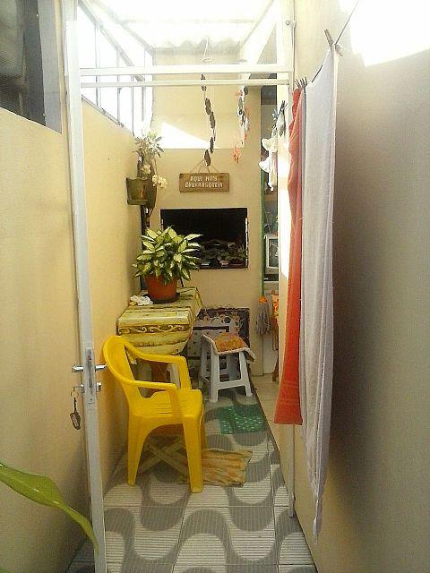 JFernando Imóveis - Casa 2 Dorm, Igara Iii, Canoas - Foto 7