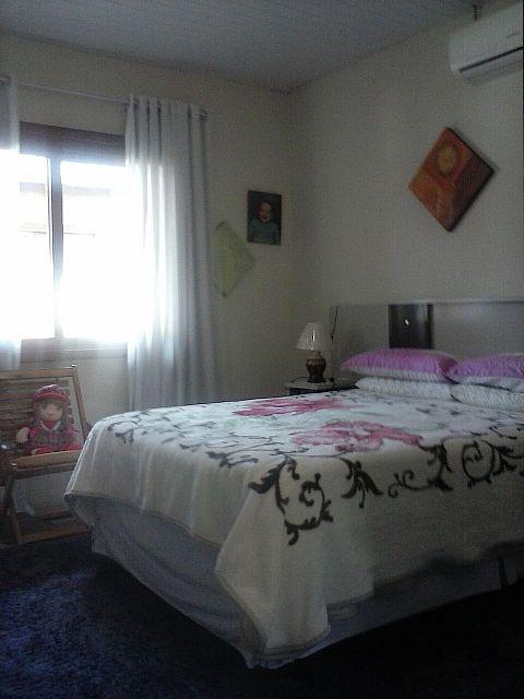 JFernando Imóveis - Casa 2 Dorm, Igara Iii, Canoas - Foto 6