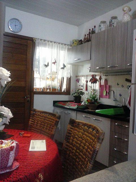 JFernando Imóveis - Casa 2 Dorm, Igara Iii, Canoas - Foto 5