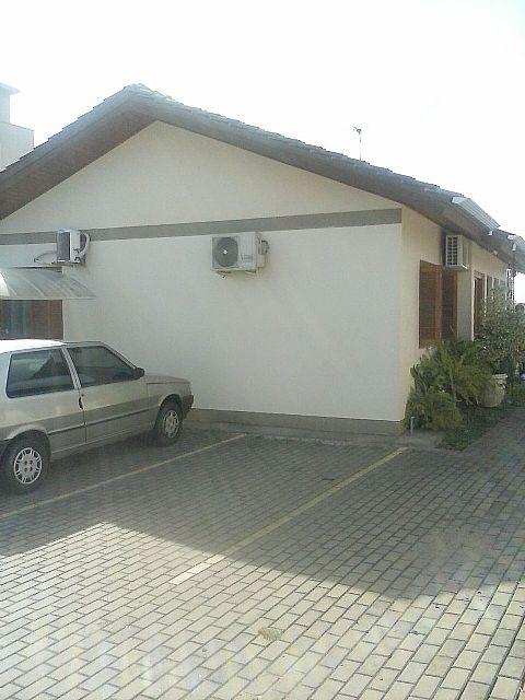 JFernando Imóveis - Casa 2 Dorm, Igara Iii, Canoas - Foto 4