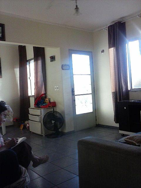 Casa, Igara, Canoas (251726) - Foto 10