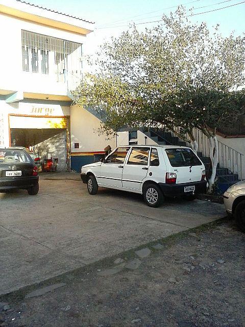 Casa, Igara, Canoas (251726) - Foto 8