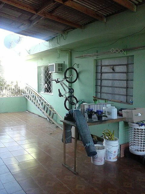 Casa, Igara, Canoas (251726) - Foto 4