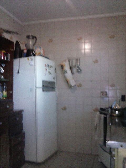 Casa, Igara, Canoas (251726) - Foto 3