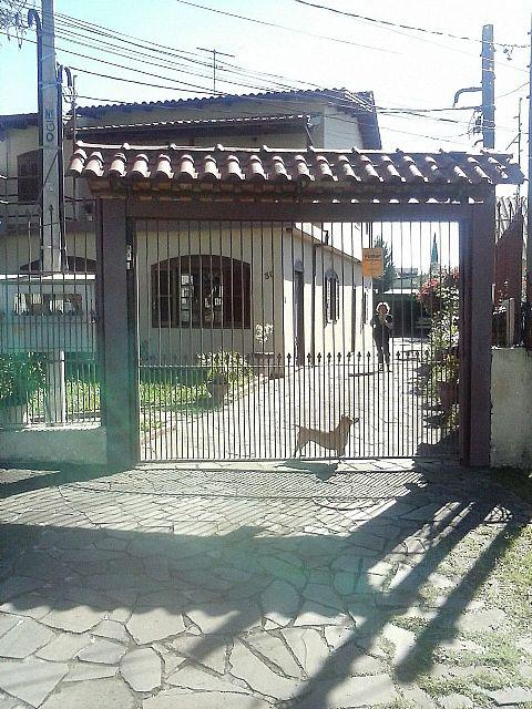JFernando Imóveis - Casa 6 Dorm, Igara, Canoas