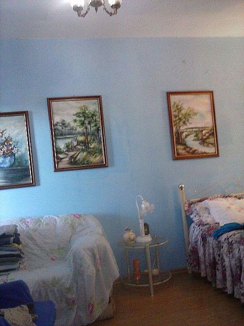 JFernando Imóveis - Casa 6 Dorm, Igara, Canoas - Foto 10