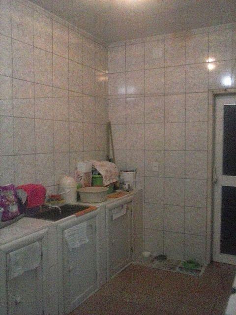 JFernando Imóveis - Casa 6 Dorm, Igara, Canoas - Foto 8