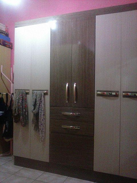 JFernando Imóveis - Casa 6 Dorm, Igara, Canoas - Foto 7