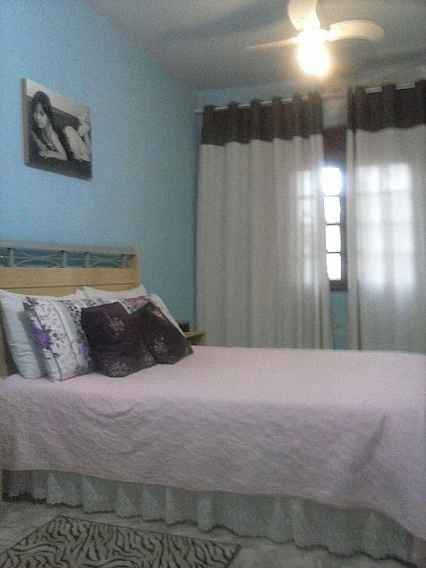 JFernando Imóveis - Casa 6 Dorm, Igara, Canoas - Foto 6