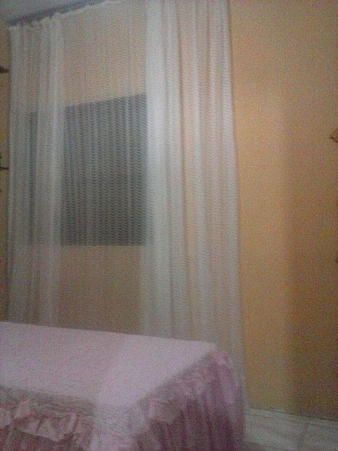 JFernando Imóveis - Casa 6 Dorm, Igara, Canoas - Foto 4