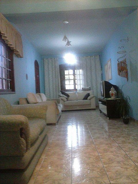 JFernando Imóveis - Casa 6 Dorm, Igara, Canoas - Foto 3