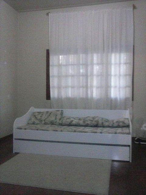JFernando Imóveis - Casa 6 Dorm, Igara, Canoas - Foto 2