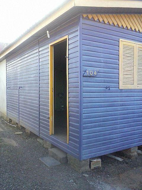 Casa 2 Dorm, Igara Iii, Canoas (252164) - Foto 3