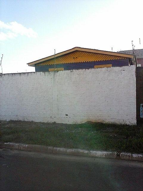 Casa 2 Dorm, Igara Iii, Canoas (252164) - Foto 2