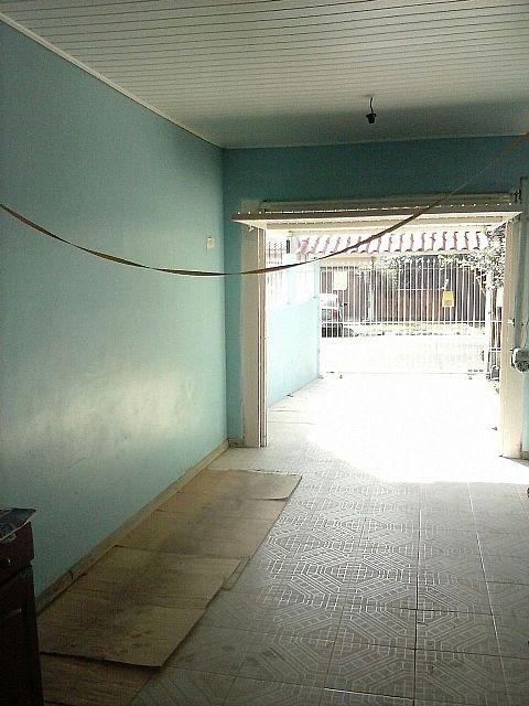 JFernando Imóveis - Casa 3 Dorm, Igara Ii, Canoas - Foto 10