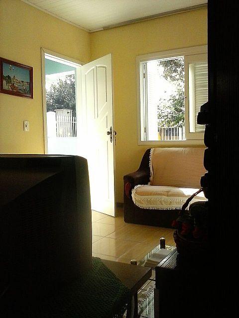 JFernando Imóveis - Casa 3 Dorm, Igara Ii, Canoas - Foto 9