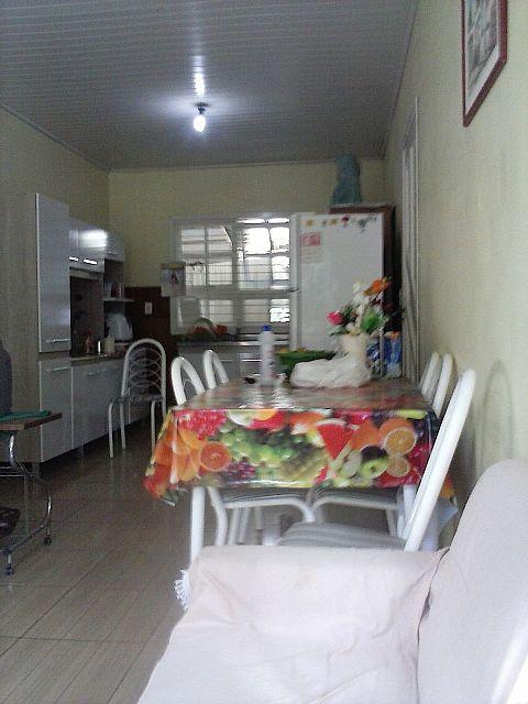 JFernando Imóveis - Casa 3 Dorm, Igara Ii, Canoas - Foto 8
