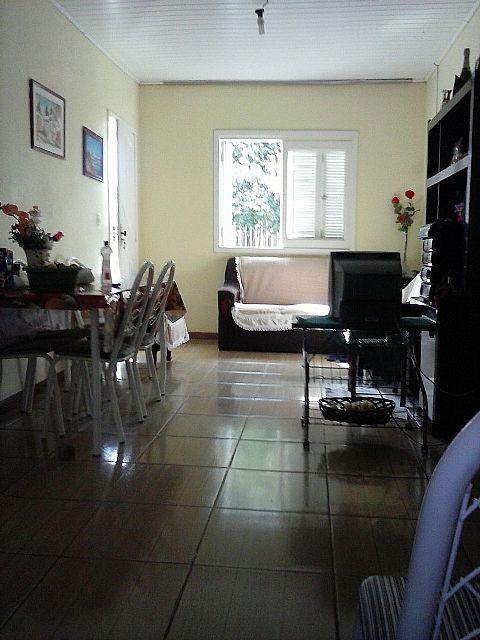 JFernando Imóveis - Casa 3 Dorm, Igara Ii, Canoas - Foto 7