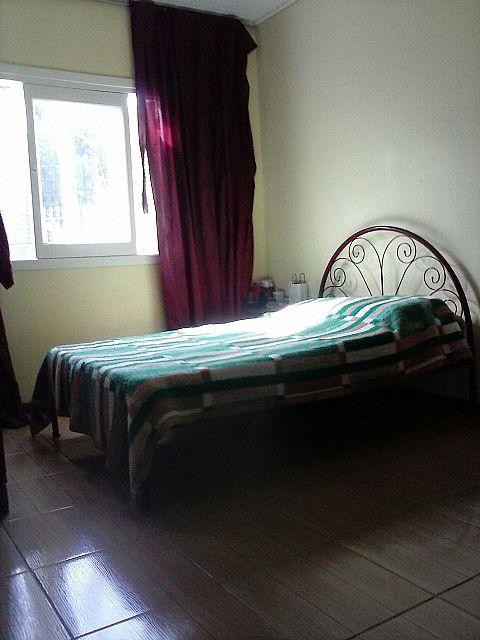 JFernando Imóveis - Casa 3 Dorm, Igara Ii, Canoas - Foto 6
