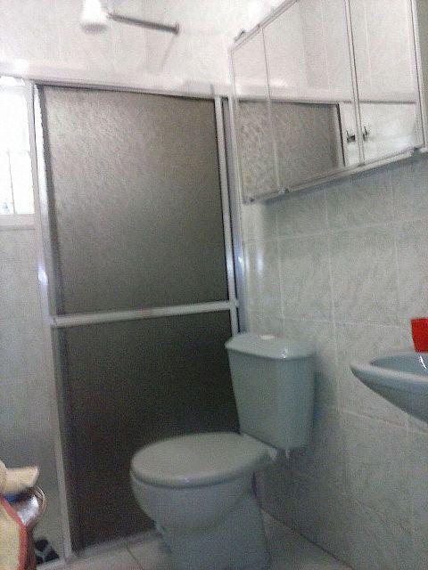 JFernando Imóveis - Casa 3 Dorm, Igara Ii, Canoas - Foto 5